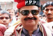 Photo of पहिलो पटक पाकिस्तानी संसदमा हिन्दू प्रतिनिधित्व