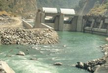 Photo of त्रिशूली जलविद्युत् केन्द्र सञ्चालनमा आयो