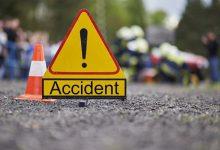 Photo of मध्यरातमा बाँकेमा भयानक दुर्घटना: ११ को मृत्यु, २२ घाइते