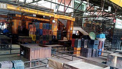 Photo of कालिमाटी बजार व्यवसायीको आक्रोस