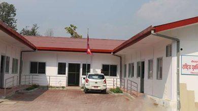 Photo of अझै किन निर्माण हुन सकेनन् भूकम्पपीडितका घर