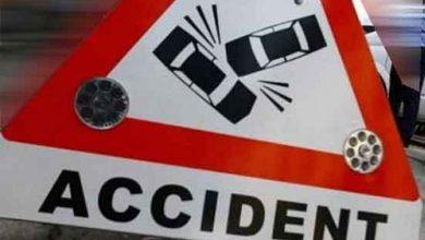 Photo of हेटौँडामा ट्रयाक्टर दुर्घटना हुँदा दुई जनाको मृत्यु