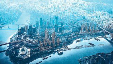 Photo of चीनको आर्थिक स्थितिमा मध्यम प्रगति