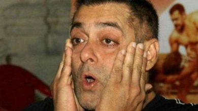 Photo of श्रद्धान्जली दिँदा सलमानको ट्रोल