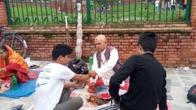Photo of आज जनैपूर्णिमाः मुलुक भरी उल्लासका साथ मनाइंदै