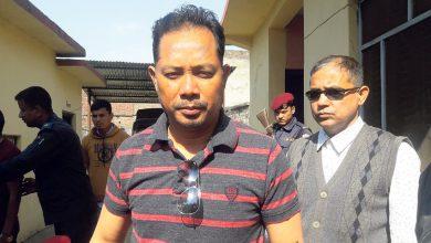 Photo of रेशम चौधरी जेलबाट छुट्दै, सरकारले पनि बढायो प्रकृया
