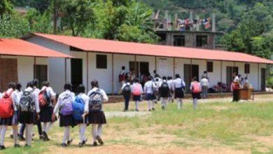 Photo of विद्यार्थीले अहिलेसम्म ग्रेडसिट पाएनन्