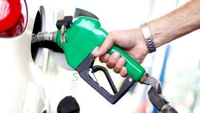 Photo of पेट्रोल बोकेको ट्याङ्कर भारतले रोकिदिएपछि पेट्रोलियम पदार्थको हाहाकार !
