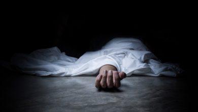 Photo of वडाध्यक्ष खड्का मृत फेला