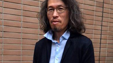 Photo of प्रसिद्ध जापानी आरोही हिरोताका भन्छन्– नेपाल पृथ्वीको स्वर्गजस्तो