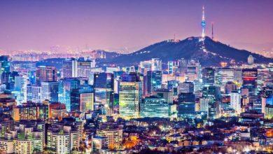 Photo of कोरियामा पहिलो पटक नेपालीमा कोरोना देखियो, १८ सङ्क्रमित