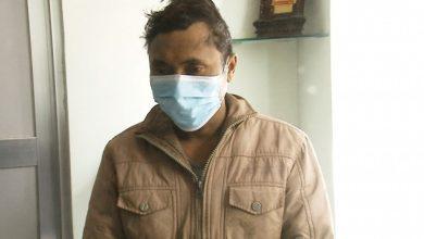 Photo of आफ्नै छोरीलाई पटक पटक बलात्कार गर्दै आएका बाबु गणेश काठमाडौँबाट पक्राउ