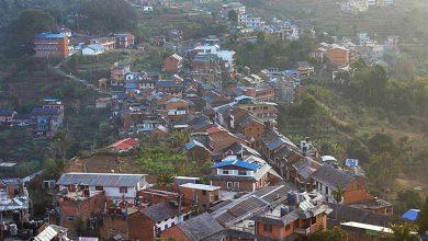 Photo of बन्दीपुरमा सत्तरी प्रतिशत चिनियाँ पर्यटक