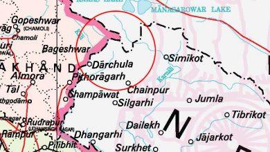 Photo of नेपाली भूमि फिर्ता गराउन प्रधानमन्त्रीले थाले पहल, नेता नेपाललाई दिल्ली पठाउने तयारी