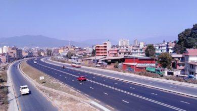 Photo of यस वर्षको दसैंमा इतिहासमै कम यात्रु काठमाडौंबाट बाहिरिए, यस्तो छ तथ्यांक