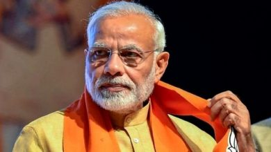 Photo of जनताबीच पुग्न भारतीय प्रधानमन्त्रीको  मन्त्रीहरुलाई निर्देशन