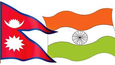 Photo of नेपाली उत्पादित वस्तु प्रमाणपत्रविनै भारत निर्यात गर्न सकिने