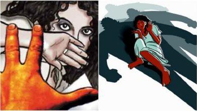 Photo of बलात्कारबाट बोल्न नसक्ने महिलाको पेटमा ७ महिनाको गर्भ