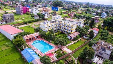Photo of सुर्खेतमा खुल्दै ठूला होटल