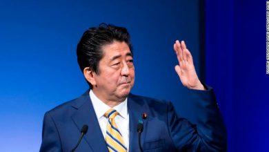 Photo of भारतमा आन्दोलन चर्किएपछि जापानी प्रधानमन्त्रीको भ्रमण स्थगित हुने संकेत
