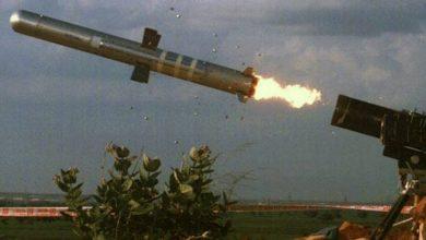Photo of ठूल्ठूला बिस्फोटसहित रातभर बंकरमा मिसाइल खसिरह्यो : प्रत्यक्षदर्शी नेपालीको बयान