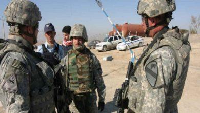 Photo of युद्धको सम्भावना बढ्यो, इराकमा कार्यरत ३० नेपाली फकिँदै