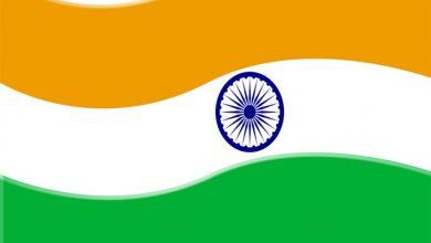 Photo of सीमा विवाद बारे छलफल गर्न वार्ताको मिति छिट्टै तय हुन्छ : भारत