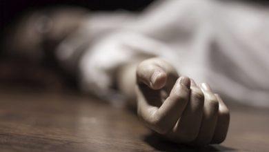 Photo of हावाहुरीले रुख ढाल्दा ६ वर्षीय बालकसहित दुईको मृत्यु