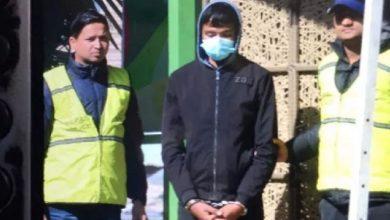 Photo of काठमाडौँमा गाडीभित्र अश्लील गतिविधि गरेका युवक चितवनबाट पक्राउ