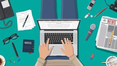 Photo of मिडिया काउन्सिलसम्बन्धी विधेयक : 'जरिवाना पत्रकारलाई होइन, सञ्चारगृहलाई'