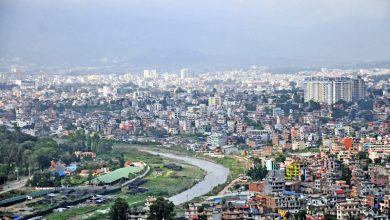 Photo of काठमाडौँमा सार्वजनिक सवारीसाधनको 'रुट' किन सकिएन समयमा व्यवस्थापन गर्न ?