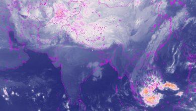 Photo of पश्चिमी वायुको असर : तीन दिनसम्म मौसम खराब