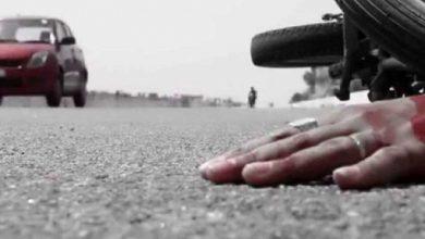 Photo of सवारी दुर्घटनामा  एकजनाको मृत्यु, तीन घाइते