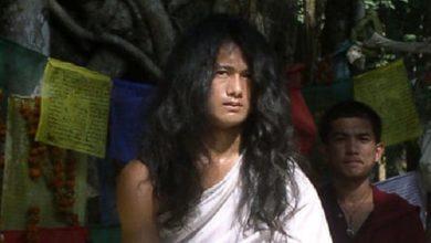 Photo of रामबहादुर बमजनको आश्रममा पुग्यो प्रहरी, बम्जन फरार