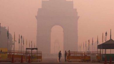 Photo of दिल्लीबाट उड्न 'इन्ट्री परमिट' अनिवार्य
