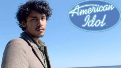 Photo of 'अमेरिकन आइडल'मा नेपालका दिवेशको अर्को चमत्कार (भिडियो)