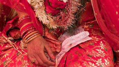 Photo of युवा विवाहको तयारीमा युवति वेपत्ता