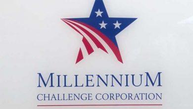 Photo of एमसीसीको मूल सम्झौता फेर्न सकिन्नः अमेरिका