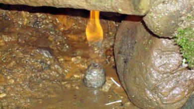 Photo of पेट्रोल अन्वेषण:   ८० प्रतिशत सर्वेको काम सकियो