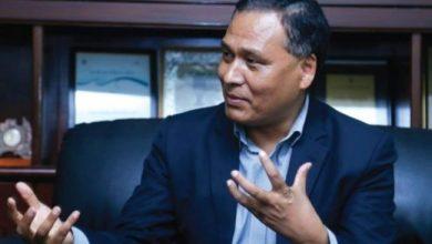Photo of विद्युत्भार कटौतीको अन्त्य सरकारको योजनामै भएको होः कार्यकारी निर्देशक घिसिङ