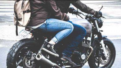 Photo of चर्को आवाज निकालेर मोटरसाइकल हुइँक्याउने चालकहरु धमाधम कारवाहीमा