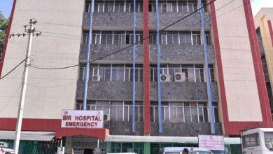 Photo of ज्वरो आएका दुई बिरामीको वीर अस्पतालमा मृत्यु , कोरोना संक्रमण परीक्षण हुँदै