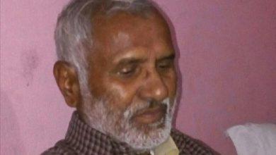 Photo of नख्खु जेल ब्रेकर घिमिरेको भारतीय गाडीको ठक्करबाट मृत्यु