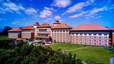 Photo of सौराहाका होटल खुलेसँगै पर्यटक आउन थाले, चहलपहल शुरु