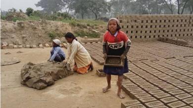 Photo of काठमाडौंका विभिन्न स्थानबाट सातजना बाल श्रमिकको उद्दार