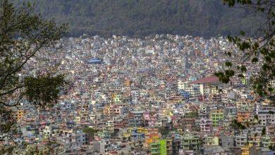 Photo of यी हुन् काठमाडौं उपत्यकाभित्र अपराधका ७ अखडा