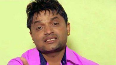 Photo of चर्चित गायक पशुपति शर्माले यसरी गीत मार्फत सर्वसाधारणलाई गराउँदैछन् सचेत, हेर्नुहोस् भिडियो