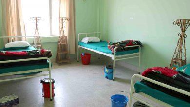 Photo of बिपीमा १०० श्ययाको कोभिड–१९ अस्पताल शुरु