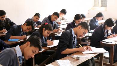 Photo of शैक्षिक सत्र परिवर्तन नहुने
