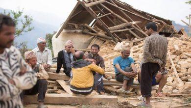 Photo of पुनःनिर्माणको पाँच वर्ष : २० हजार घर बनाउन बाँकी